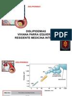 dislipidemias-120123213533-phpapp02