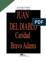 Juan Del Diablo