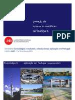 EC3_Parte1-1_LNEC2010_AR