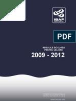 RRS 2009-2012 tradus