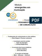 1_parte_do_curso_-_Pensamento_Critico