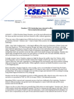 2012 Election Results_NewsRelease