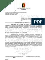 11331_09_Decisao_rfernandes_RC2-TC.pdf