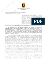 Proc_08110_08_c08110_08_licit_arquiv_cumpr_resol_inga_novo_form.doc.pdf