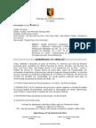 10410_11_Decisao_spessoa_AC2-TC.pdf