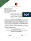 13914_11_Decisao_spessoa_AC2-TC.pdf