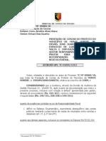 Proc_05060_10_0506010_pmmontehorebe.doc.pdf