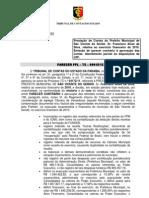 04172_11_Decisao_rmedeiros_PPL-TC.pdf