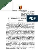 Proc_00938_02__0093802__gesecretaria_da_administracao__dispensa_de_licitacaocumprimento_de_acordao__acordao_.doc.pdf