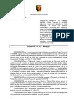 Proc_01721_08_0172108reconsid._da_apelacaocampina_grande.doc.pdf