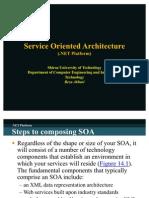 Chapter 7-Service Design