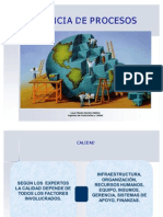 gerencia-de-procesos-1226248927983666-9