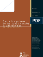 FIDA2001