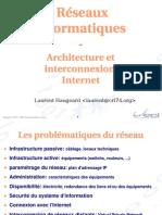 reseau_archi_20041222