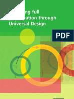6474_ID6793 Universal Design