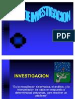 3º+CLASE+TIPOS+DE+DISEÑO++INVESTIGACION
