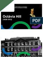 Octavia.hill (2)