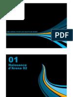 Arena92VPSiNanterre