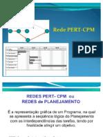 Introd PERT CPM Aula01