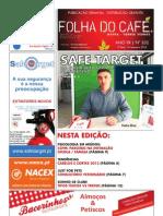 Folha do Café 332