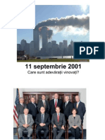 11 septembrie