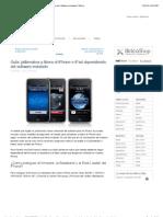 2 GuÍa_ jailbreakea y libera el iPhone e iPad dependiendo del software instalado | iBrico
