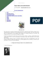 enfoque-clasico-administracion