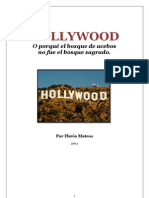Hollywood(Flavio Mateos)