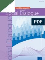 Social Europe Guide-Volume 2