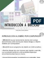 PresentationBricscad
