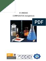 III Unidad de Quimica Compuestos cos Imprimir