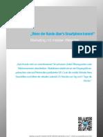 Whitepaper Mobile Website Erstellen