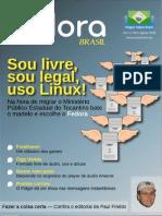 RevistaFedoraBrasil003
