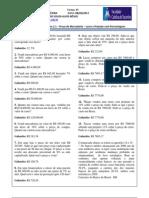 Conteudo_2_-_Exercicios_2.1_-_Matematica_Financeira