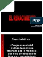 elrenacimiento-090714233633-phpapp01