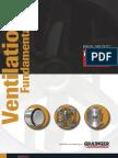 Ventilation Fundamentals
