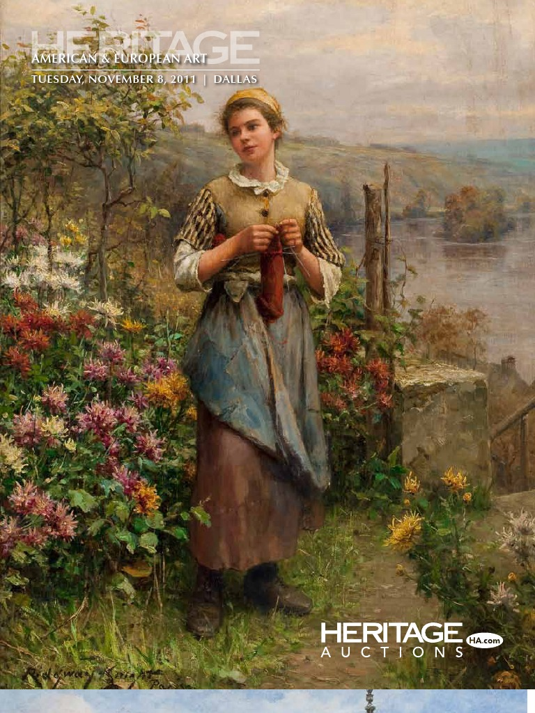 Login for price realized eugenio zampighi skinner login for price - Heritage Auctions Fine Art Auction American Eurropean Art Auction 5069 Catalog Dallas Texas Pierre Auguste Renoir Richard Wagner