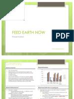 Feed Earth Now Draft[1] (072111)