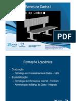 Banco_de_Dados_I_-_Apresentação