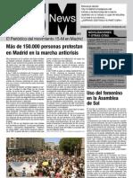 15M News 3 Cor