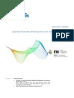 Manual Tecnico EBI