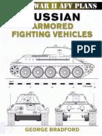 44014998 WWII Russian Armored From Www Jgokey Com