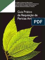 Guia Brasil Pericias Ambient Ales