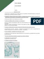 T.E. Environnement - Protection de l'air - Réponses