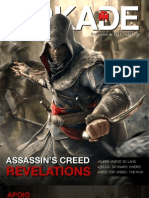 RevistaArkade-30
