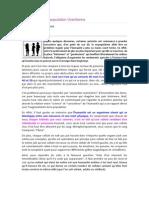 Laurent Dureau - 5D6D - 15 Janvier 2012