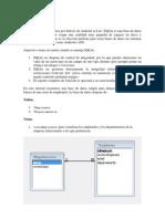 ejemplosqlite-110922183038-phpapp01