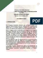 Texto Base Congreso Eucaristico Nacional[13]