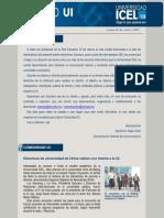 Expreso UI No.26 [2007]