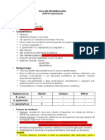 Aula - Staphylococcus Aureus - (15!02!12)